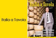 italia-a-tavola_201602