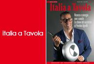 italia-a-tavola_201606