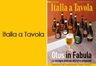italia-a-tavola_201609