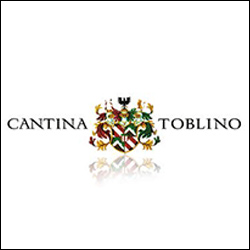 CANTINA TOBLINO