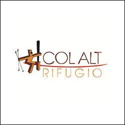RIFUGIO COL ALT