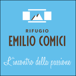 RIFUGIO COMICI