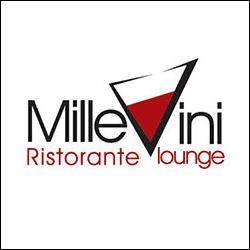 MILLEVINI