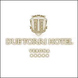 DUE TORRI HOTEL