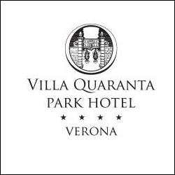 VILLA QUARANTA PARK HOTEL