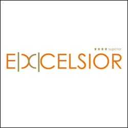 MY EXCELSIOR