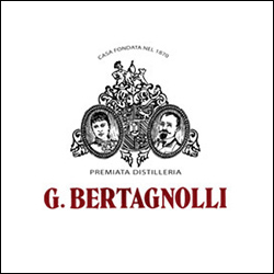 G. BERTAGNOLLI