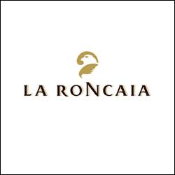 LA RONCAIA