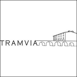TRAMVIA