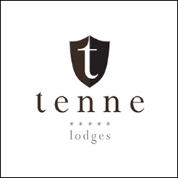TENNE LODGES RACINES