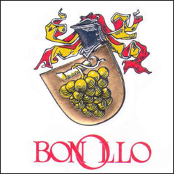DISTILLERIA BONOLLO