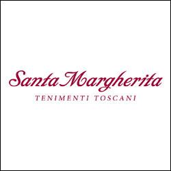 SANTA MARGHERITA TENIMENTI TOSCANI
