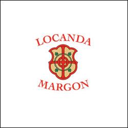 LOCANDA MARGON