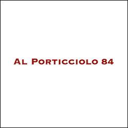 AL PORTICCIOLO 84