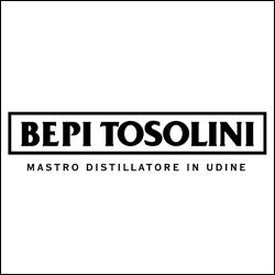 BEPI TOSOLINI