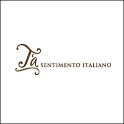 T'A SENTIMENTO ITALIANO