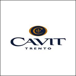 CAVIT