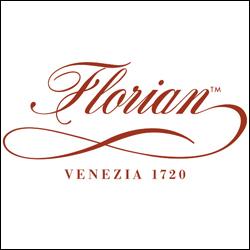 CAFFE' FLORIAN