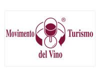 Movimento turismo del vino 2